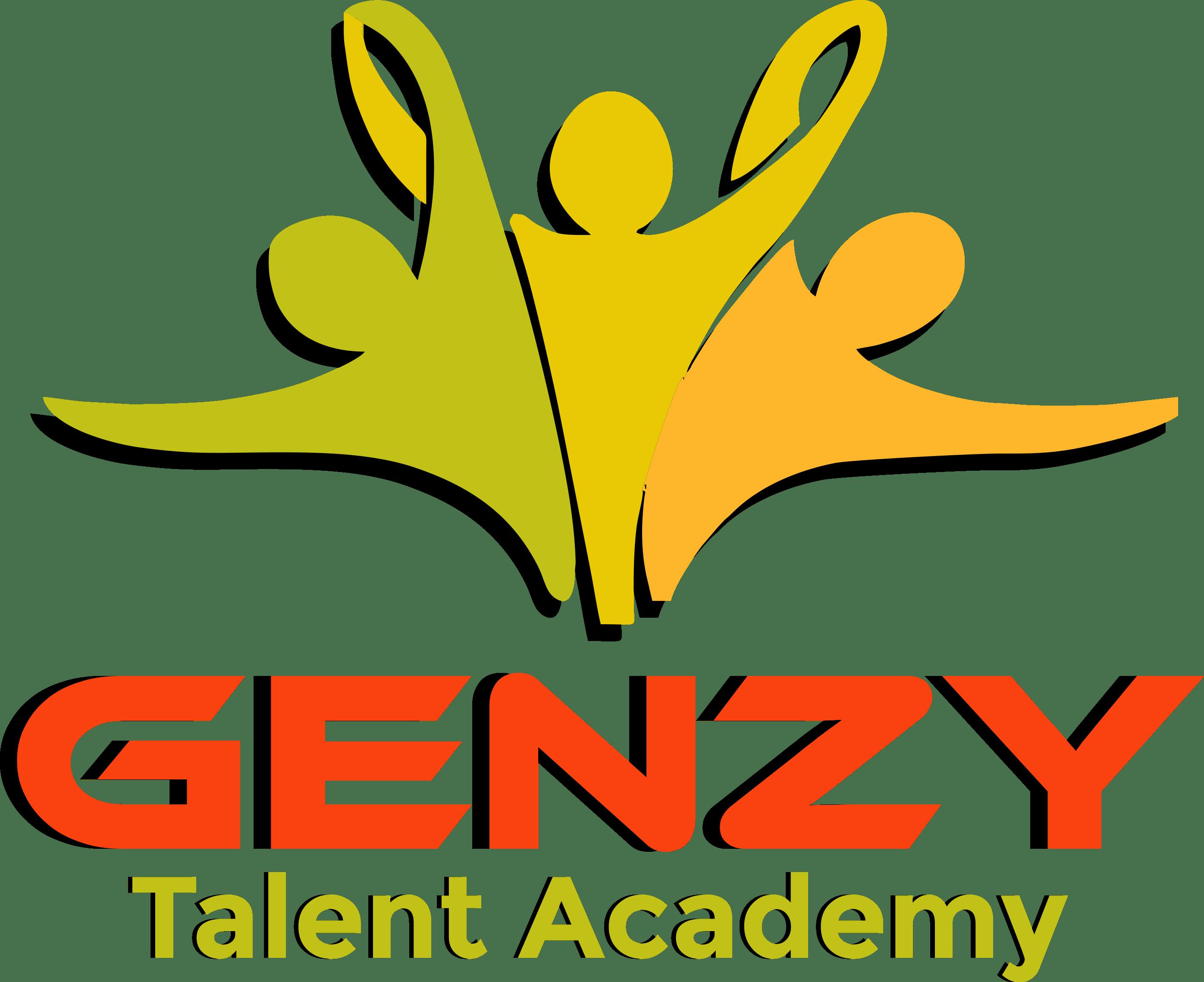 Genzy Talent Academy